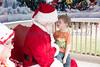 2015_GB_Christmas_Parade_20151205-2919