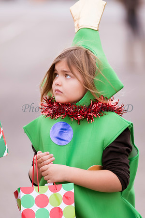 2015_GB_Christmas_Parade_20151205-1319