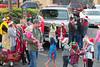 2015_GB_Christmas_Parade_20151205-630