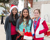 2015_GB_Christmas_Parade_20151205-3161
