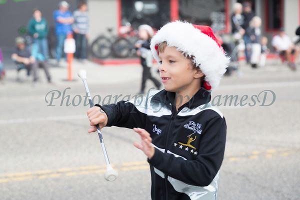 2015_GB_Christmas_Parade_20151205-1558