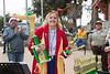 2015_GB_Christmas_Parade_20151205-3218