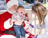 2015_GB_Christmas_Parade_20151205-3035