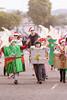 2015_GB_Christmas_Parade_20151205-1371