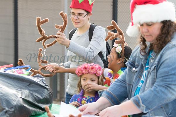 2015_GB_Christmas_Parade_20151205-298