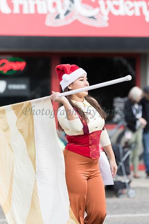 2015_GB_Christmas_Parade_20151205-1423
