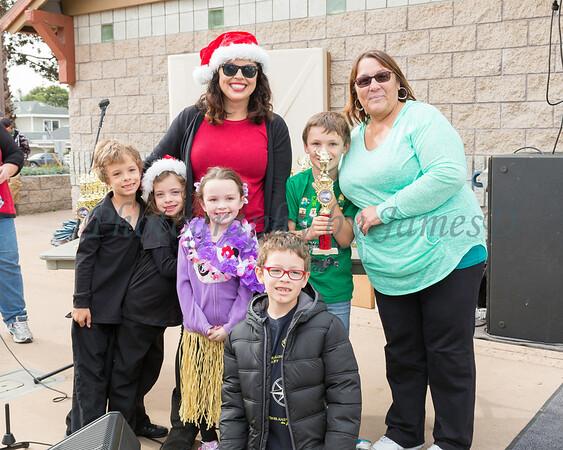 2015_GB_Christmas_Parade_20151205-3111
