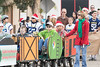 2015_GB_Christmas_Parade_20151205-2387