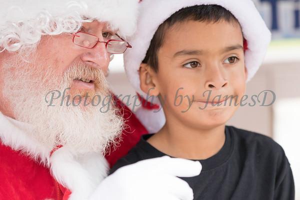 2015_GB_Christmas_Parade_20151205-3032