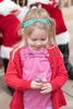 2015_GB_Christmas_Parade_20151205-3029