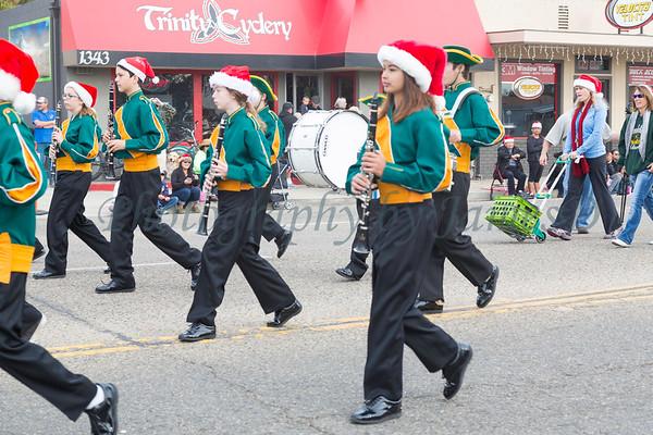 2015_GB_Christmas_Parade_20151205-1984