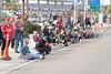 2015_GB_Christmas_Parade_20151205-1738