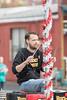 2015_GB_Christmas_Parade_20151205-2061
