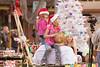 2015_GB_Christmas_Parade_20151205-1901