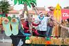 2015_GB_Christmas_Parade_20151205-2357