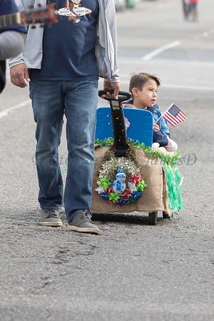 2015_GB_Christmas_Parade_20151205-1650