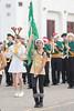 2015_GB_Christmas_Parade_20151205-1963