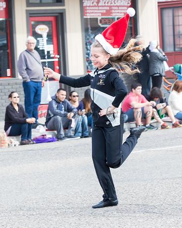2015_GB_Christmas_Parade_20151205-1540
