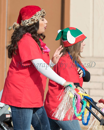 2015_GB_Christmas_Parade_20151205-720