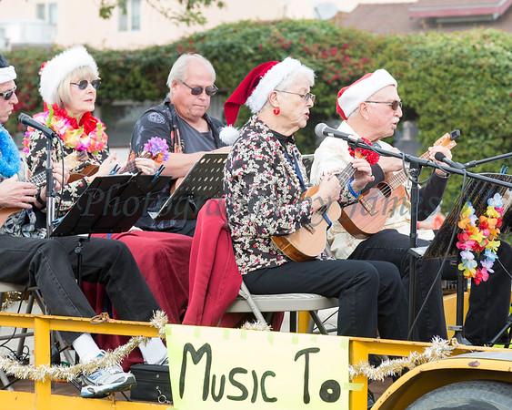 2015_GB_Christmas_Parade_20151205-2007