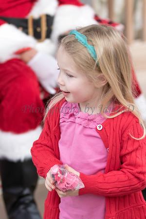 2015_GB_Christmas_Parade_20151205-3027