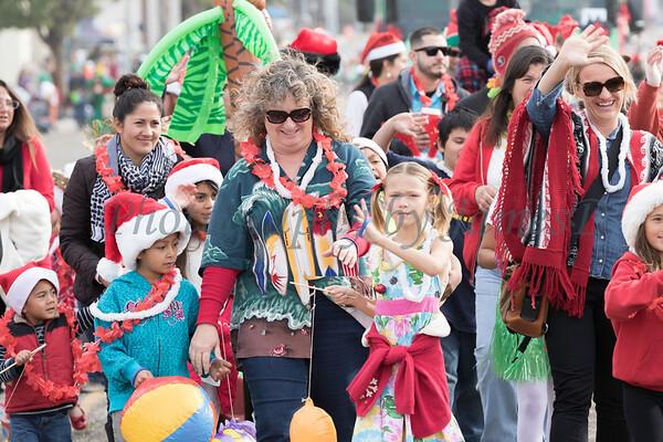 2015_GB_Christmas_Parade_20151205-1225