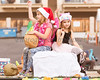 2015_GB_Christmas_Parade_20151205-1908