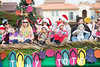 2015_GB_Christmas_Parade_20151205-1799