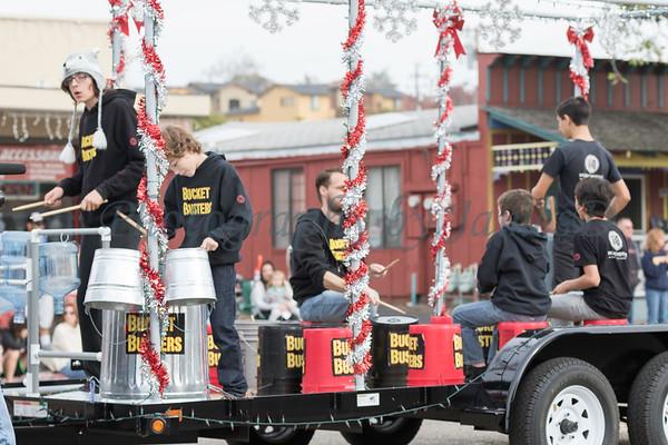 2015_GB_Christmas_Parade_20151205-2069