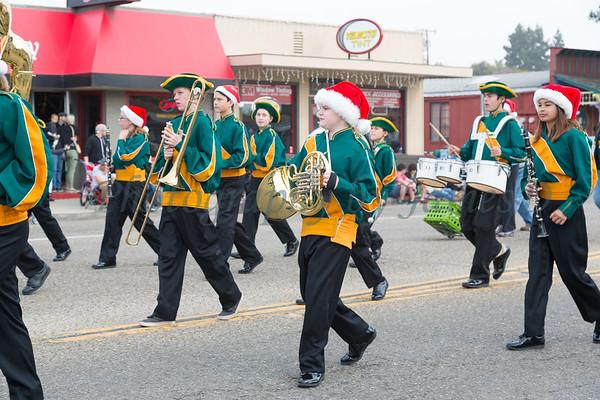 2015_GB_Christmas_Parade_20151205-1982