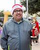 2015_GB_Christmas_Parade_20151205-3225