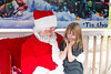 2015_GB_Christmas_Parade_20151205-2931