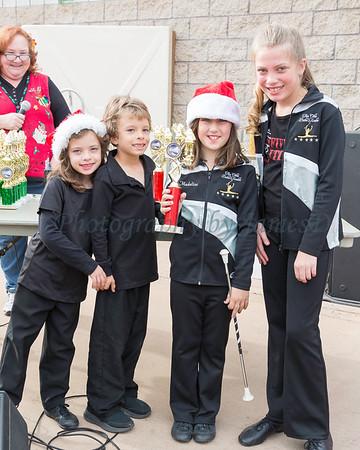2015_GB_Christmas_Parade_20151205-3099