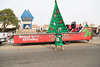 2015_GB_Christmas_Parade_20151205-1301