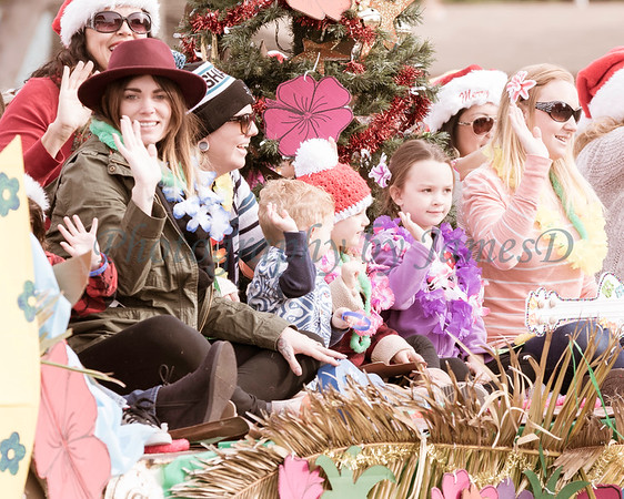 2015_GB_Christmas_Parade_20151205-1781