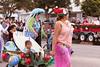 2015_GB_Christmas_Parade_20151205-1101