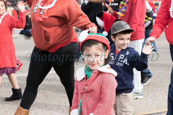 2015_GB_Christmas_Parade_20151205-1242