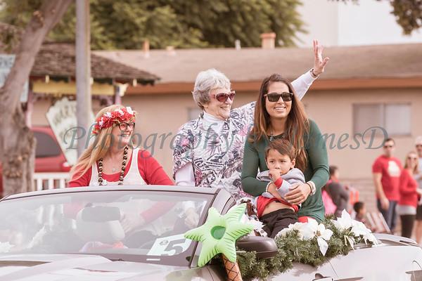 2015_GB_Christmas_Parade_20151205-1044