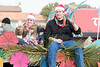 2015_GB_Christmas_Parade_20151205-1791