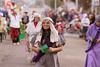 2015_GB_Christmas_Parade_20151205-1362