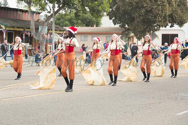 2015_GB_Christmas_Parade_20151205-1421