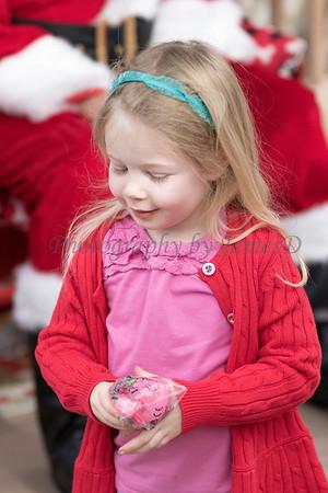 2015_GB_Christmas_Parade_20151205-3028