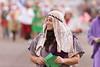 2015_GB_Christmas_Parade_20151205-1364