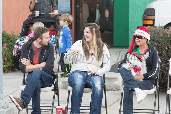 2015_GB_Christmas_Parade_20151205-782