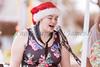 2015_GB_Christmas_Parade_20151205-2733