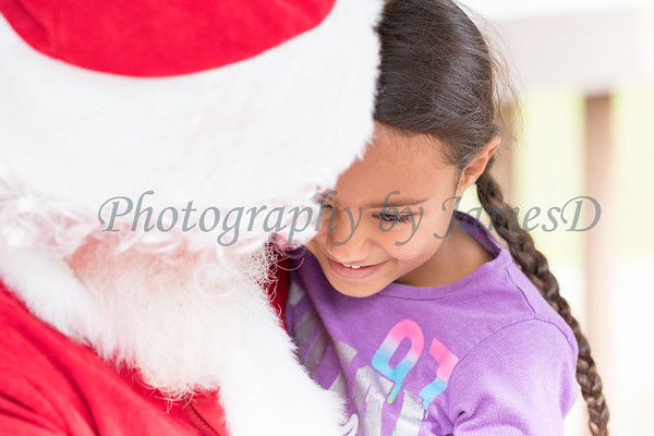 2015_GB_Christmas_Parade_20151205-2980