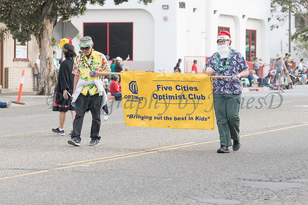 2015_GB_Christmas_Parade_20151205-1159