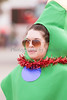 2015_GB_Christmas_Parade_20151205-1311
