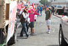 2015_GB_Christmas_Parade_20151205-535