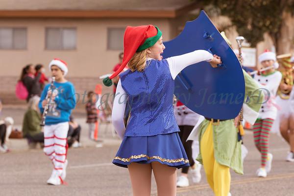 2015_GB_Christmas_Parade_20151205-1128